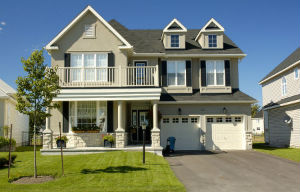boxwood homes for sale