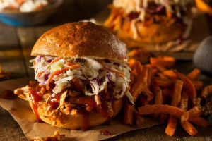 greenville-pulled-pork-sandwich