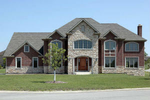 Griffith Farm Homes For Sale in Greer