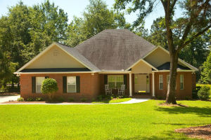 merrifield park homes for sale