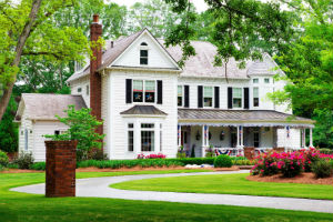 Neely Farm homes for sale