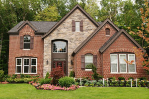 parkins mill homes for sale