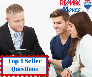 RE/MAX Moves Answers Your Questions
