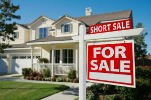 short sale vs greenville sc foreclosures