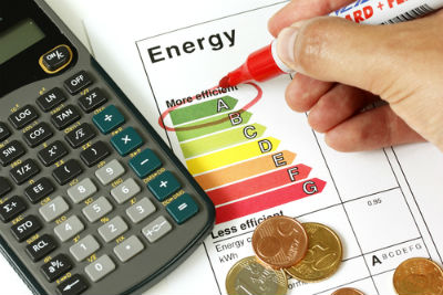 Ways to save on your heating bill in Greenville SC